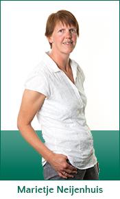 Marietje Neijenhuis