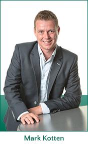 Mark Kotten