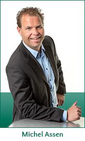 Michel Assen