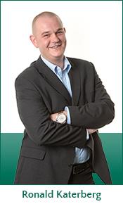Ronald Katerberg
